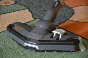 What You Would like to Learn About Carpet Cleaning