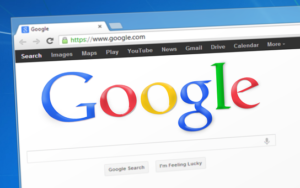 Best SEO Software Backlinks – The Good and The Bad