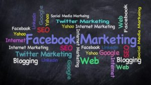 Google and Its Tools for Effective Digital Marketing