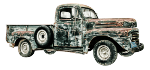 How To Purchase Pickup Trucks In The Best Prices