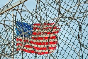 Bail Bonds along with the Blame Game Over Jail Overcrowding