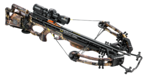Things To Looking While Purchasing a Hunting Crossbow