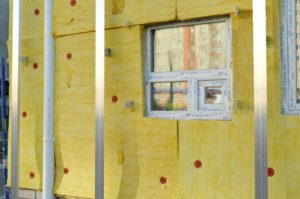 Choosing The Best Insulation For Your Removable Jacket Job