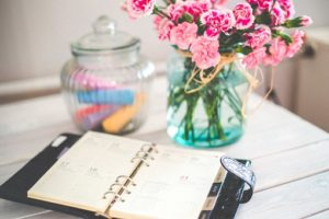 Great Tips For Patient Appointment Scheduling