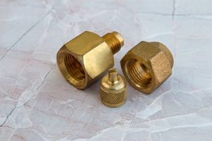 Home Protection During Plumbing Services