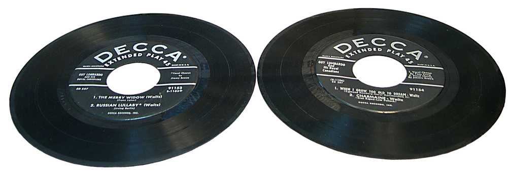 records 1069141 340