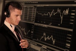 Forex Trading Signals – Understanding the Basics
