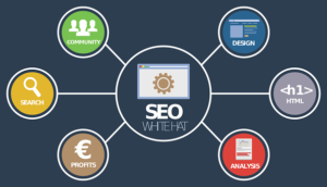 Focused SEO Targets Just Valuable Keywords