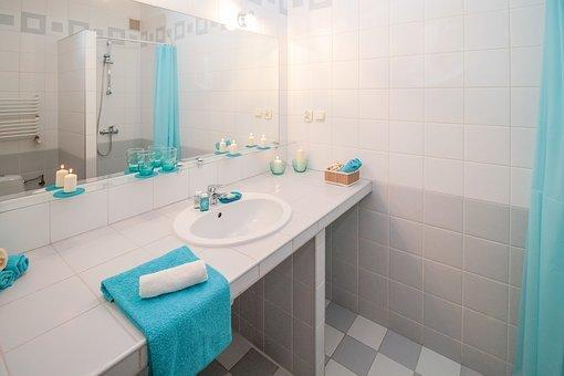 Bathroom Renovation: Get the Bathroom of Your Dreams
