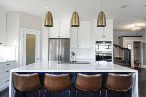 An Open Bar – 6 Tips For Making A Bar In Your House