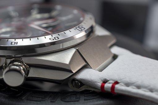 Extremely Light and Comfortable Casio Protrek Titanium Watches