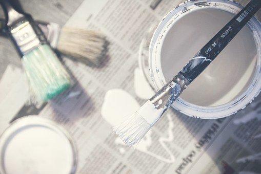paint 933395 340