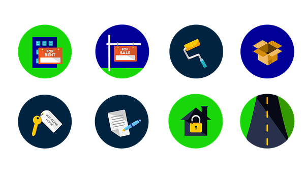 Ecommerce Business Preparation – 7 Fundamentals
