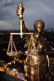 Themis, Right, Legal, Law, Laws, Justice