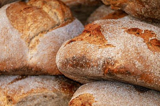 bread 3471667 340