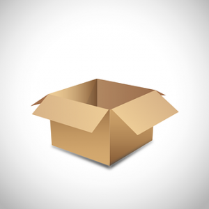 Benefits of Utilizing Portable Storage Components