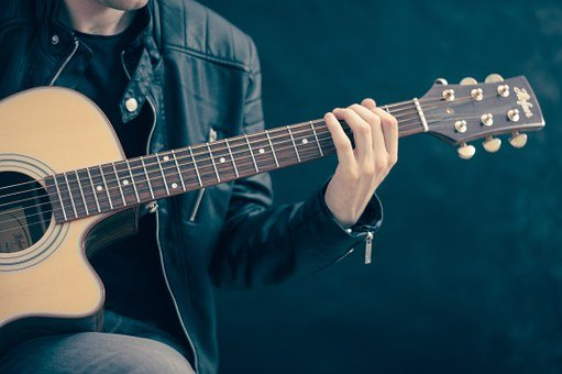 Boost Learning Music Lessons to Maintain Times