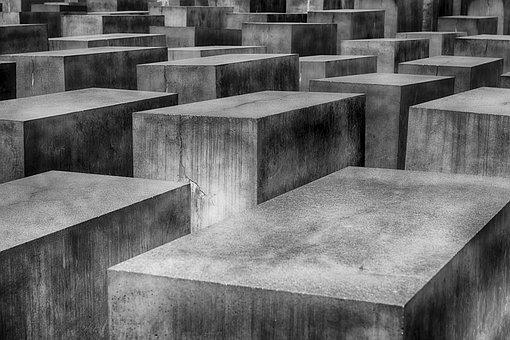 Recognizing Concrete Formwork Stress