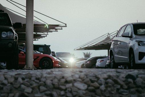 Dubai, Car, Jbr, Marina, Uae, Dubaicars