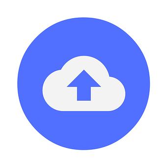 Download, Cloud, Data, Online, Internet