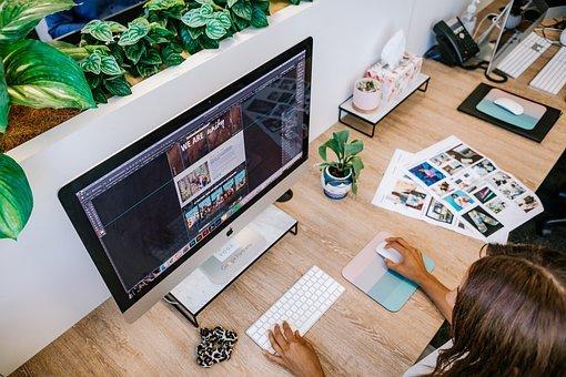 Perth Web Design, Seo Agency